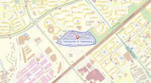 Treasure At Tampines Nearby Condo Price, Treasure At Tampines Transacted Price, Treasure At Tampines Launch Price, Treasure At Tampines Indicative Price